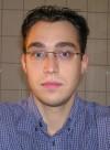Sven Staude - April 25, 2005
