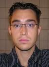 Sven Staude - August 9, 2005
