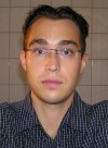 Sven Staude - 11. September 2005