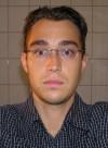 Sven Staude - September 12, 2005