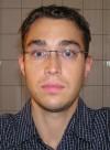Sven Staude - September 13, 2005