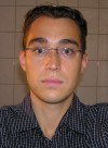 Sven Staude - September 14, 2005