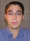 Sven Staude - October 9, 2005