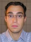 Sven Staude - October 15, 2005