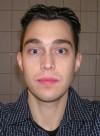 Sven Staude - 20. März 2006