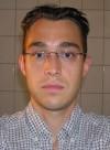 Sven Staude - June 17, 2006