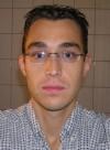 Sven Staude - October 28, 2006