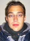 Sven Staude - May 31, 2009