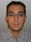 Sven Staude - August 19, 2009