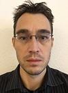 Sven Staude - 15. Januar 2016
