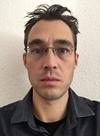 Sven Staude - 17. Januar 2017