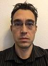 Sven Staude - 6. März 2017