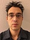 Sven Staude - 12. März 2017