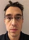Sven Staude - 25. Dezember 2017