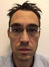 Sven Staude - 4. Januar 2018