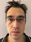 Sven Staude - January 21, 2018