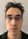 Sven Staude - 24. März 2018