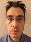 Sven Staude - 22. Juli 2018