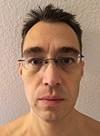 Sven Staude - December 8, 2018
