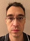 Sven Staude - December 16, 2018