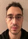 Sven Staude - December 22, 2018