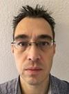 Sven Staude - 25. Dezember 2018