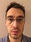 Sven Staude - 30. Dezember 2018