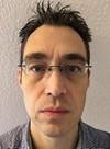 Sven Staude - January 19, 2019