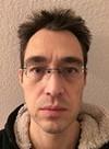 Sven Staude - 27. Januar 2019