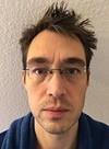 Sven Staude - February 9, 2019