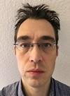 Sven Staude - February 17, 2019