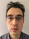 Sven Staude - 17. Februar 2019