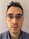Sven Staude - February 22, 2019