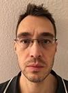Sven Staude - February 23, 2019