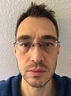 Sven Staude - February 24, 2019