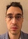 Sven Staude - 3. März 2019