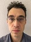 Sven Staude - March 17, 2019