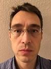 Sven Staude - 24. März 2019