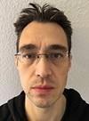 Sven Staude - March 30, 2019