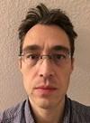 Sven Staude - 14. April 2019