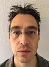 Sven Staude - May 5, 2019