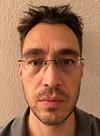 Sven Staude - May 11, 2019