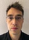 Sven Staude - May 26, 2019