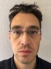 Sven Staude - May 30, 2019