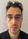Sven Staude - June 1, 2019