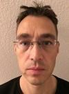 Sven Staude - August 7, 2019