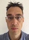 Sven Staude - 11. August 2019