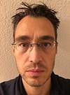 Sven Staude - 17. September 2019