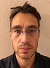 Sven Staude - 19. September 2019