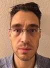 Sven Staude - October 25, 2019